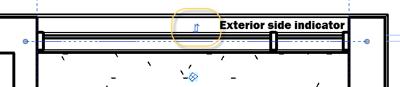 exterior-arrow-400px