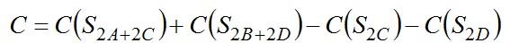 CIE 171 Errata - EQN. 1.2