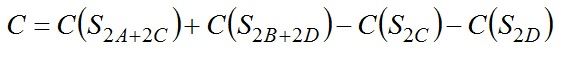 CIE 171 Errata - EQN. 1.5