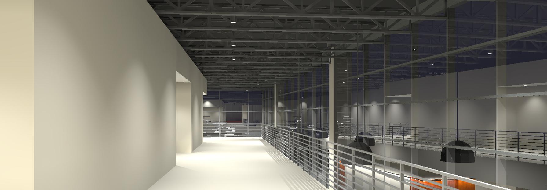 Lighting Analysts - Illumination Engineering Software