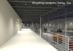 AGi32 Modeling | Lighting Analysts