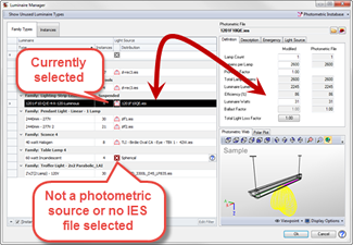 ElumTools Workflow | Lighting Analysts