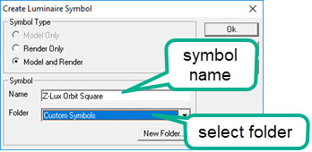 save-symbol
