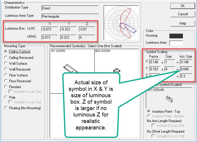 smart_symbols