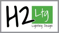 H2 Ltg logo