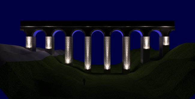 OHanlon_aqueduct