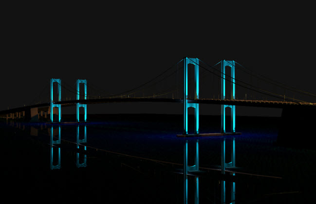 TECHNO_bridge